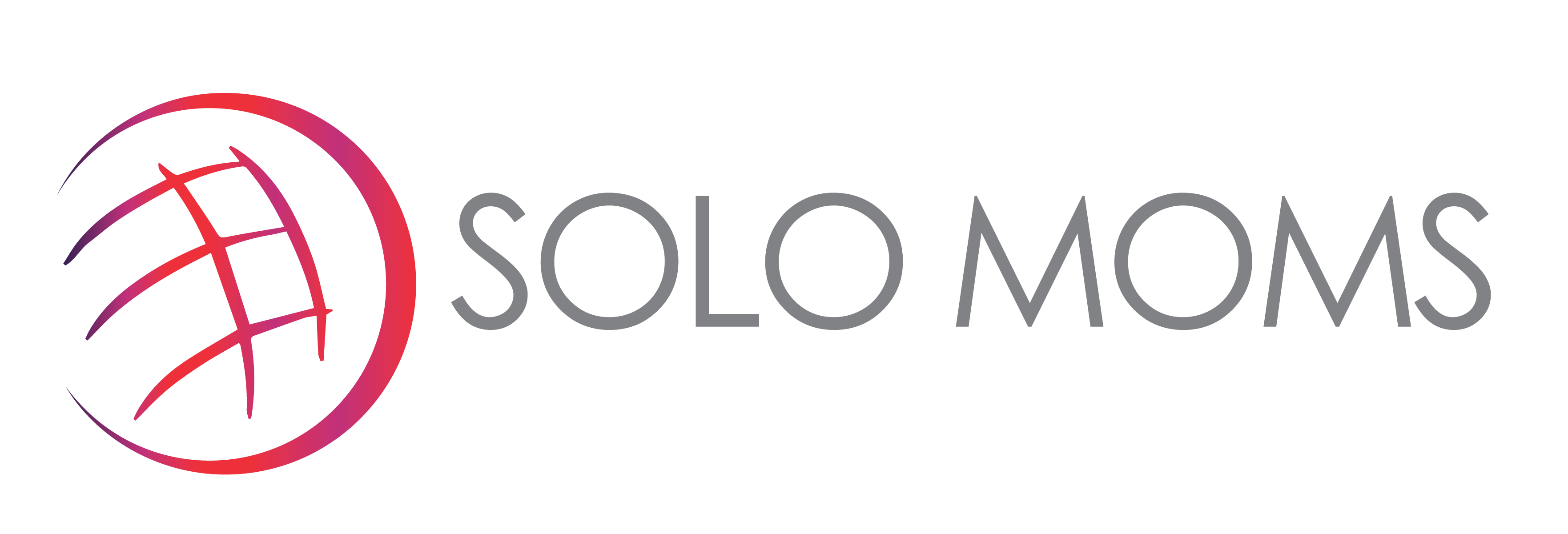 Solo Moms Foundation